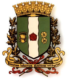 armoiries-ville-de-farnham