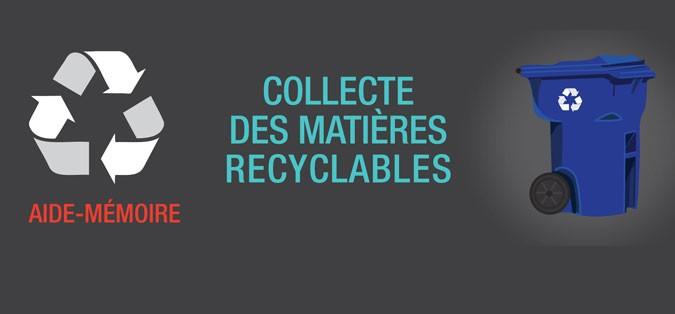 recyclage-aide-memoire