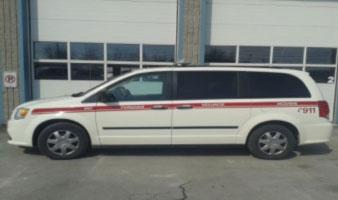 service-indendie-vehicule-de-service