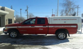 service-indendie-vehicule-utilitaire-pince-desincarceration