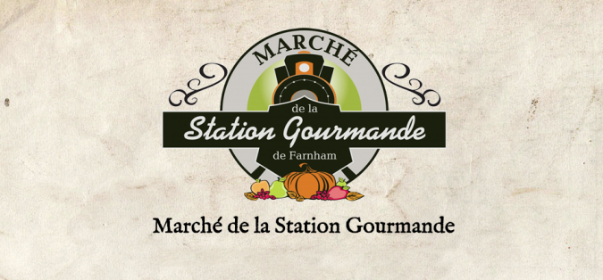 station-gourmande