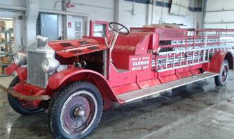 vehicule-antique
