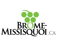 MRC Brome-Missisquoi
