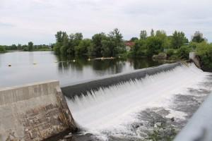 prise-eau-principale-barrage-farnham