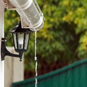 service-traiement-eaux-pluviales