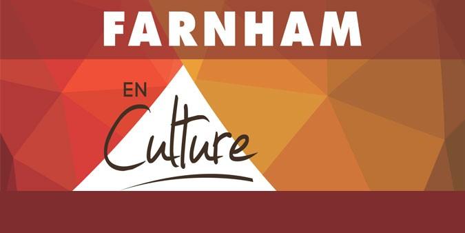farnham-en-culture