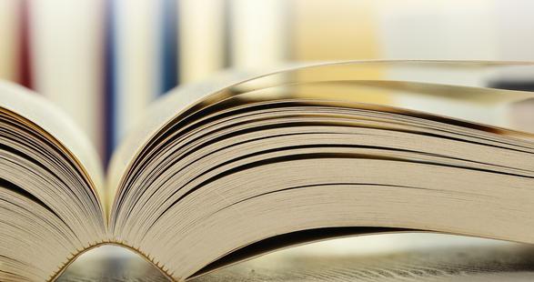 nouveaute-biblio