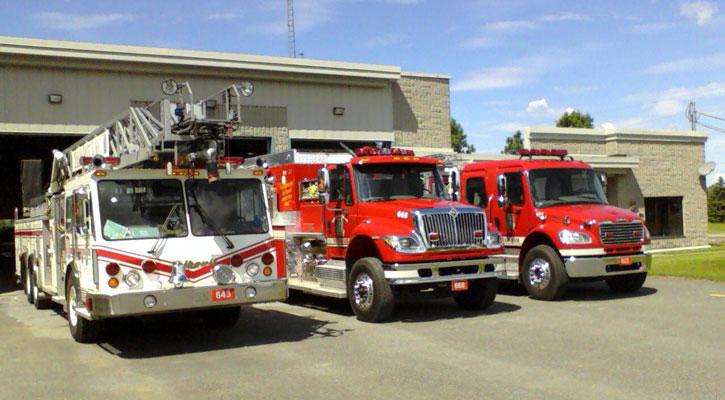 service-securite-incendie