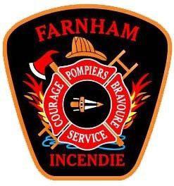 badge-service-securite-incendie