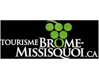 Tourismes Brome-Missisquoi