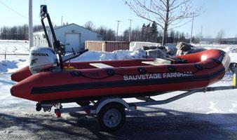 service-indendie-bateau-pneumatique
