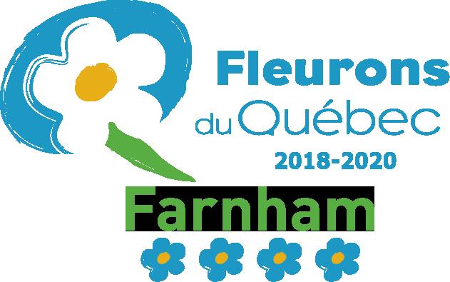 Fleurons du Québec